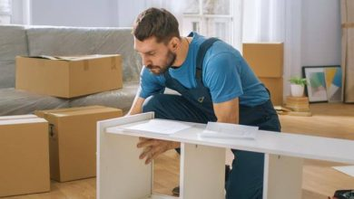 Photo of Ikea, spare parts for furniture for sale on the Internet: «Repair, do not throw away» – Corriere.it