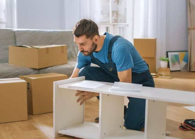 Ikea, spare parts for furniture for sale on the Internet: «Repair, do not throw away» - Corriere.it