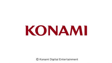 Photo of Konami shuts down?  Announcing internal restructuring, let's be clear