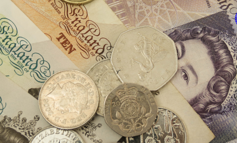 Minimum wages in London and the United Kingdom (national living wage) in 2021