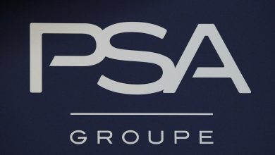 Photo of PSA Group shareholders vote to approve the merger with Fiat Chrysler
