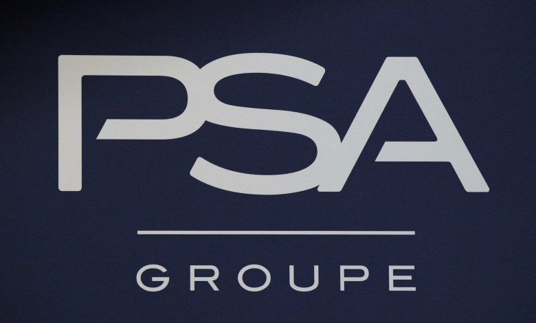 PSA Group shareholders vote to approve the merger with Fiat Chrysler