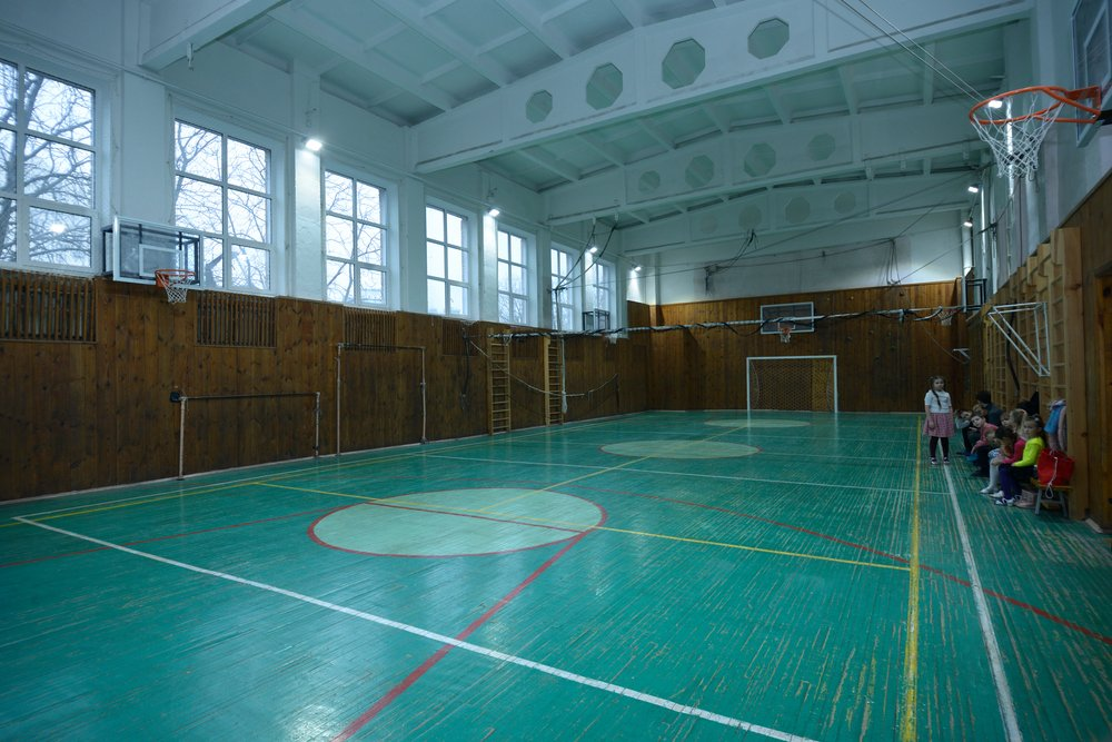Photo of Physical education in the gym or remote and the use of masks, USR Veneto indications