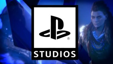 Photo of PlayStation Studios are growing organically, not in reaction to Xbox – Nerd4.life