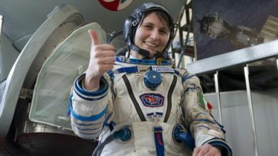 Photo of Samantha Cristoforetti will be back in 2022 on Iss- Corriere.it
