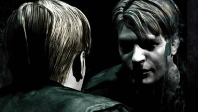 Photo of Silent Hill 2, surprise: Not set in the 1990s