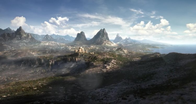 The Elder Scrolls 6 and Starfield will have no problems with Todd Howard's commitment to Indiana Jones - Nerd4.life