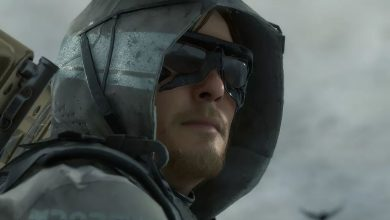 Photo of The Kojima title was a huge hit for Sony?
