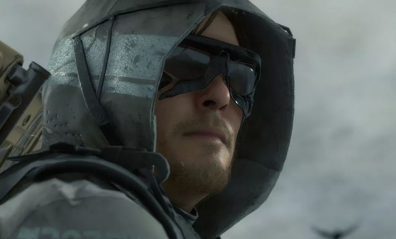 The Kojima title was a huge hit for Sony?