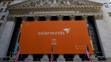 Photo of The SolarWinds hackers accessed Department of Justice emails, and there is no indication that they accessed classified systems