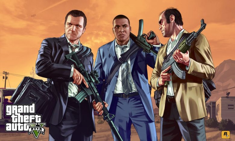 The leak of GTA 6 release date seems to be very bad news