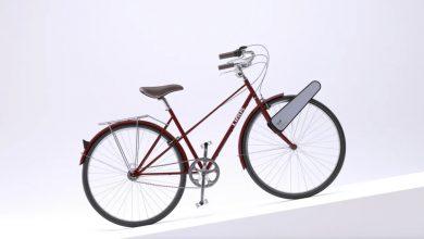 Photo of The revolutionary Clip turns every bike into an e-bike