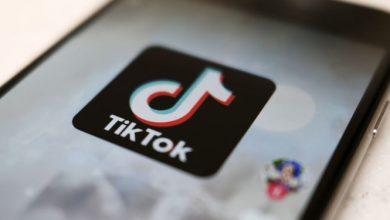 Photo of TikTok's revenue more than doubled in 2020 despite US pressure