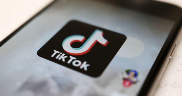 TikTok's revenue more than doubled in 2020 despite US pressure