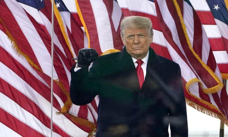 U.S. judge blocks Trump administration sweeping asylum rules