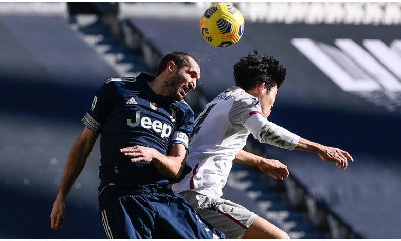 Will Amazon regain football rights in the Italian League?