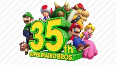 Photo of Will the New Super Mario Bros 3 Come for the Nintendo Switch?  – Multiplayer.it