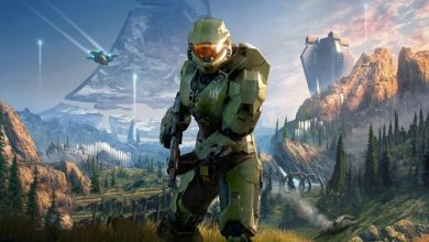 Photo of Halo Infinite without Battle Royale would be a failure, according to Streamer CouRage – Nerd4.life