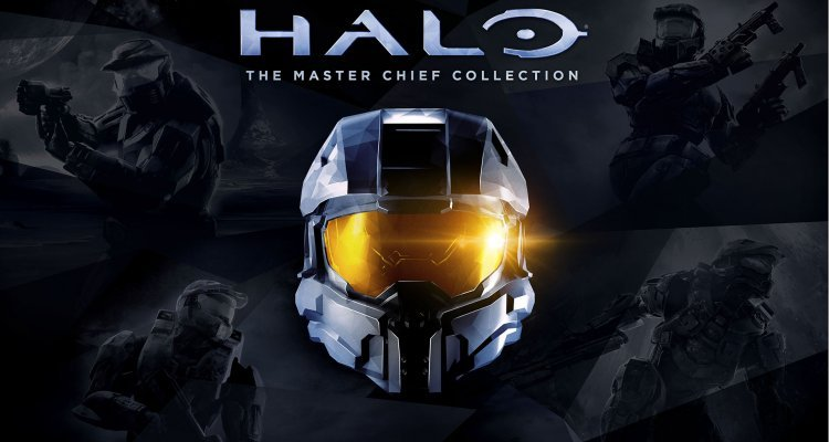 Will the Master Chief Collection also be released on other platforms?  - Multiplayer.it