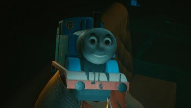 Photo of Mod Thomas the Tank Engine adds, but not in the way you hoped – Nerd4.life