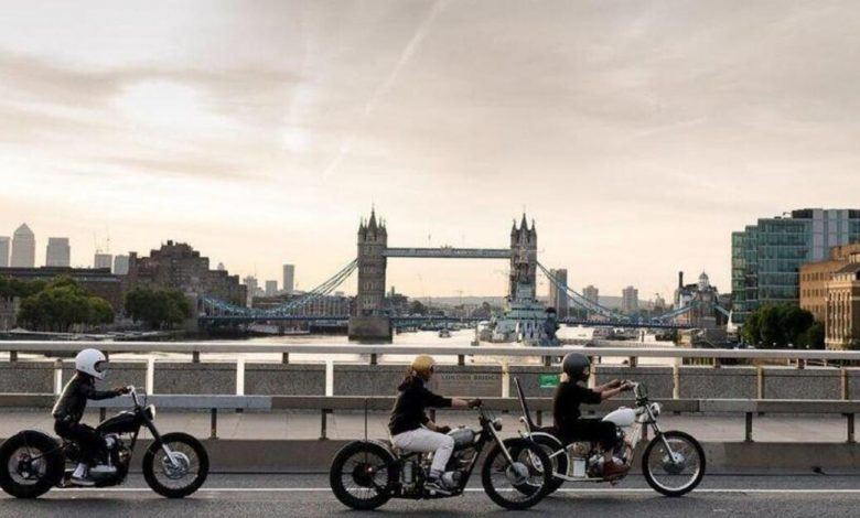 After the Euro 4 boom, UK sales are down - news