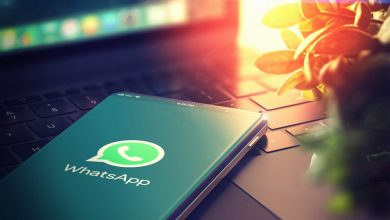 Photo of Send messages to yourself: With Whatsapp is possible