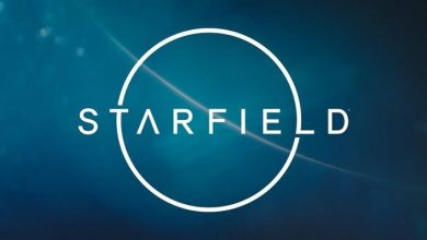Photo of Starfield, new image of the game Leaked Online?  – Multiplayer.it
