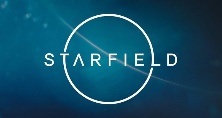 Starfield, new image of the game Leaked Online?  - Multiplayer.it
