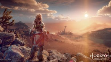 Photo of Horizon Forbidden West will be bigger and better than Zero Dawn, says Ashly Burch – Nerd4.life