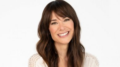 Photo of Jade Raymond shares an article against Google, is this confirmation?  – Multiplayer.it