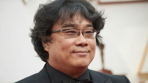 Bong Joon-Ho ha finito la sceneggiatura del nuovo film