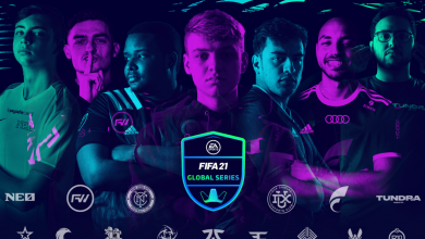 Photo of BBC will be broadcasting the Fifa 21 Global series live