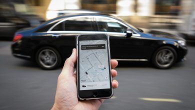 Photo of Uber, Drivers as Employees: Ruling the UK