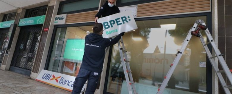 Banks, Bper launches four new regional directorates reorganization