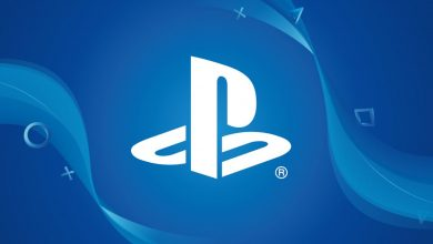 Photo of Best New PlayStation Store Deals