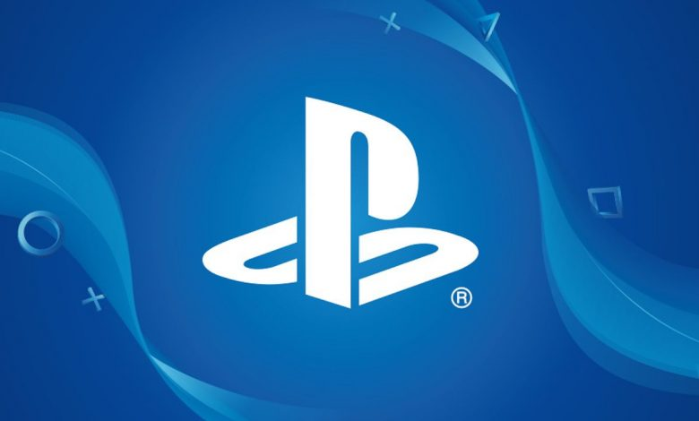 Best New PlayStation Store Deals