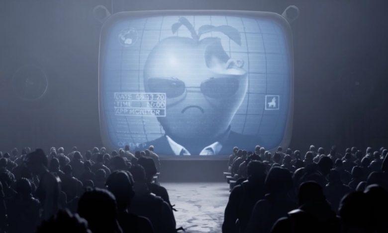 Epic Games «Ecco l'impatto che avrà il ban di Fortnite da App Store»