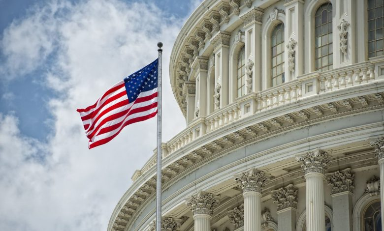United States, Virginia Abolishing the Death Penalty: Latest News