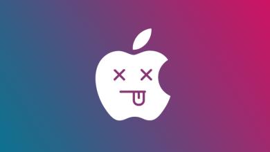 Photo of New macOS malware
