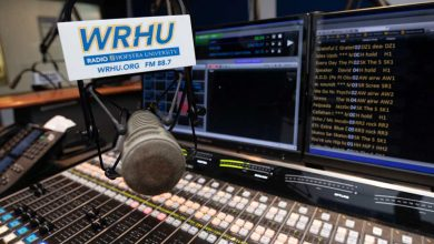Photo of USA, there is also Italy in Wrhu Win in World Radio Day Awards