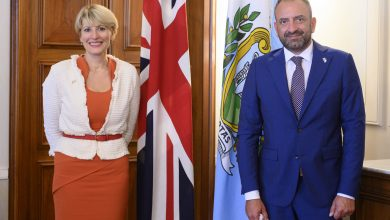 Photo of A New UK-EU Relationship: Opportunities for San Marino Enterprises – Webinar on 2/03