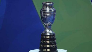Photo of And the Copa America confirmed: But not Australia and Qatar