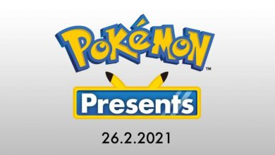 Photo of Big announcements soon!  ~ Millennium Pokemon