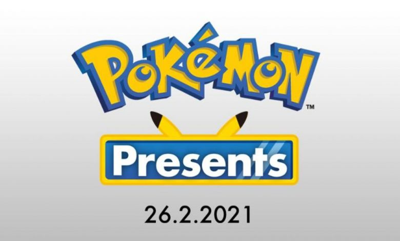 Big announcements soon!  ~ Millennium Pokemon