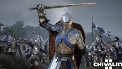 Photo of Chivalry 2 and Beta release date for PC and console – Nerd4.life