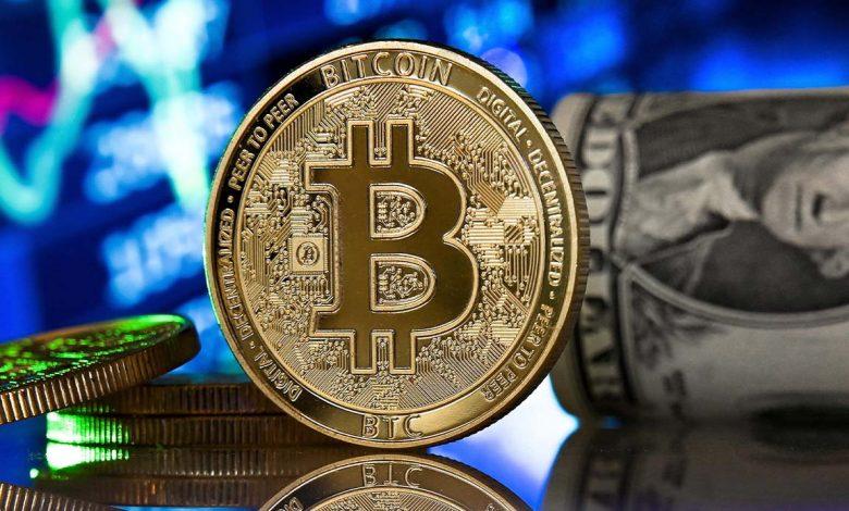 bitcoin ethereum valore