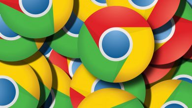 Photo of Do you use Google Chrome?  You need to update your browser immediately