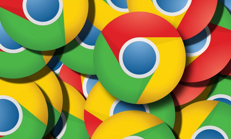 Do you use Google Chrome?  You need to update your browser immediately