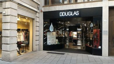Photo of Douglas perfumes factories shut down across Italy 22 at-risk locations in Fvg