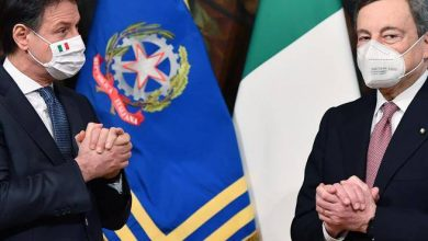 Photo of Draghi and strong ties with the US will now count Italy more in Europe- Corriere.it